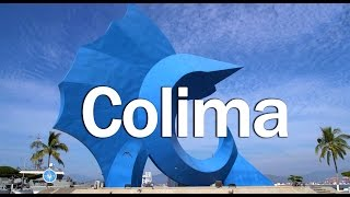 Download Imperdibles   Colima   1x02 Video