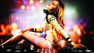Download ✅ REMIXY 🎶 HITY 2019 ✅ NAJLEPSZA MUZYKA KLUBOWA ✅ ELECTRO DANCE MIX 2019 Video