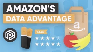 Download Why Amazon is Worth $1 Trillion Video