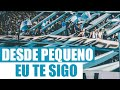 Download La Guardia Imperial (Racing) - DE PENDEJO TE SIGO # 2 (Legendado) Video