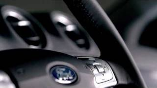 Download Ford Mondeo - under the skin Video