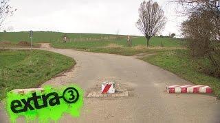 Download Realer Irrsinn: Poller-Streit in Westerode/Duderstadt   extra 3   NDR Video