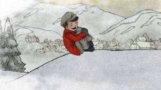 Download The Coat: A Story of Charity Video