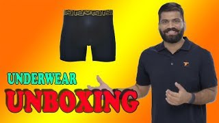 Download Technical Guruji UNDERWEAR Unboxing || TECHNICAL UNDERWEAR AND CHAPPAL Video