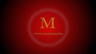 Download Martinus Tv 20180918 Akolitus képzést indít a Szombathelyi Egyházmegye Video