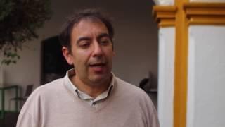Download Entrevistas a Luis Bruzón Video