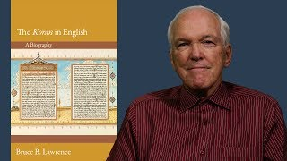 Download Duke Summer Faculty Reads: Bruce B. Lawrence Video