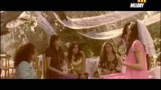 Download Dominique - El Khashouqah / دومينيك - الخاشوقة Video