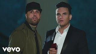 Download Silvestre Dangond, Nicky Jam - Cásate Conmigo Video