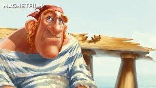 Download Dji. Death Sails | A Short Film by Dmitri Voloshin Video