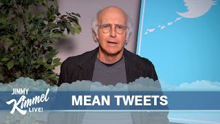 Download Celebrities Read Mean Tweets #5 Video