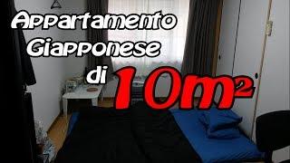 Download L'appartamento Giapponese di 10m²- Vivi Giappone Video