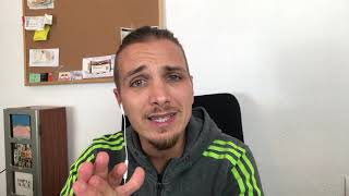 Download Mi Defensa Al Votante De Vox Video