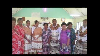 Download Blessing of our marriage.wmv Video