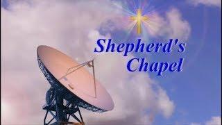 Download Thursday 5/17/18 Matthew 13:26 - 13:50 Video