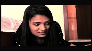 Download लड़की की गरम जवानी   Hot Bed Scene   Short Film Video