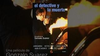 Download El Detective y La Muerte Video