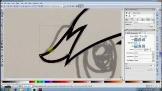 Download Tutorial how to vector Part 1 Video