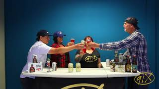 Download Beer for Breakfast ABV with New Belgium! Video