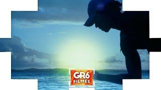 Download MC Livinho - Azul Piscina (GR6 Filmes) Video
