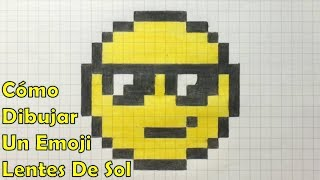 Handmade Pixel Art - How To Draw a Super Mario Block #pixelart Free