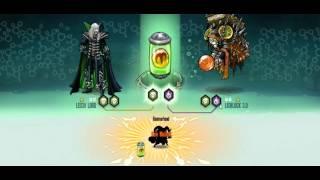 Download Mutants Genetic Gladiators (Random Mutants/Plague Event) Part 112 Video