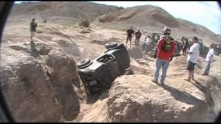Download Cheap Jeep vs High dollar crawler at TDS 2010 Video