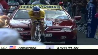 Download lance armstrong documentary Video
