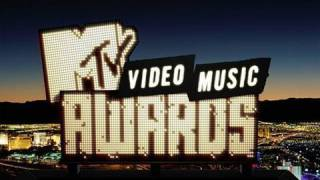 Download MTV Video Music Awards 2010 Video