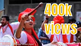 Download Hanuman jayanti WhatsApp status 2018    sri ram navami new WhatsApp status 2019 Video