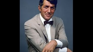 Download Dean Martin: Happiness to Heartbreak (Jerry Skinner Documentary) Video