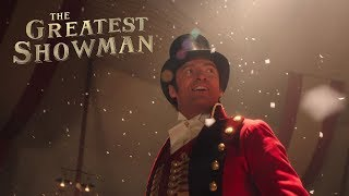 Download The Greatest Showman | The Greatest Soundtrack | 20th Century FOX Video