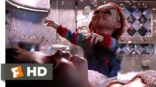 Download Bride of Chucky (2/7) Movie CLIP - Chucky Makes a Bride (1998) HD Video