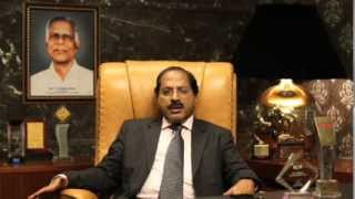 Download Manappuram Finance Corporate Film Video