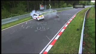 Download Jean-Pierre Kraemer Crash 2013 Video