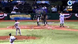 Download New York Yankees Nick Swisher Pitching 20100414 Video