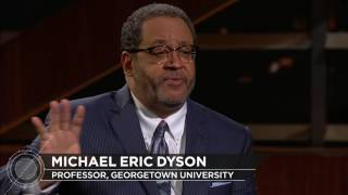Download A Conversation with Michael Eric Dyson | Real Time with Bill Maher (HBO) Video