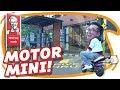 Download DRIVE THRU KFC PAKAI MOTOR MAINAN!! Bisa Gak Ya? Video