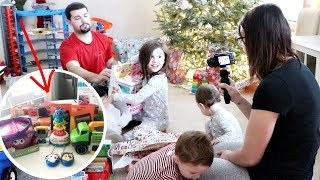 Download CHRISTMAS SPECIAL 2017 + toy haul! Video