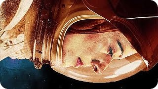 Download ONE UNDER THE SUN Trailer (2017) Science Fiction Movie Video