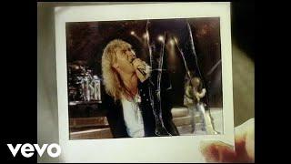 Download Def Leppard - Heaven Is Video