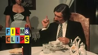 Download The Most Exciting Dinner in the History of Cinema - By Film&Clips Video