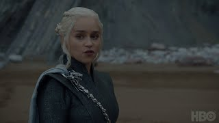 Download Game of Thrones: Season 7 Episode 4 Preview Video