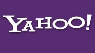 Download How To Create New Yahoo Account Video