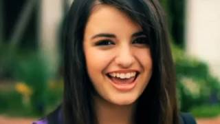 Download Rebecca Black - Friday (ANALYSIS) Video