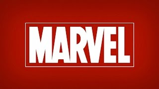 Download The Music of the Marvel Cinematic Universe - Update 1 - 30/11/2016 Video