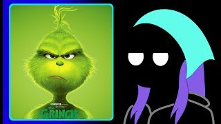Download The Grinch Review - Grinch is a Tsundere Video