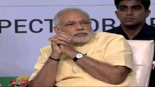 Download PM Modi inaugurates Sir H.N. Reliance Foundation Hospital & Research Centre in Mumbai Video