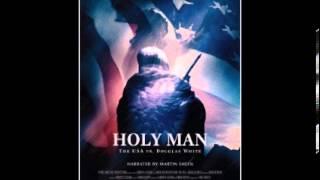 Download Paula Cantu on Holy Man documentary and the Mitakupi Foundation Video