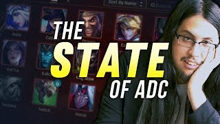 Download Imaqtpie - THE STATE OF ADC... (SHOULD WE COPY DOTA 2?) Video